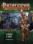 Pathfinder Adventure Path: Strange Ae...