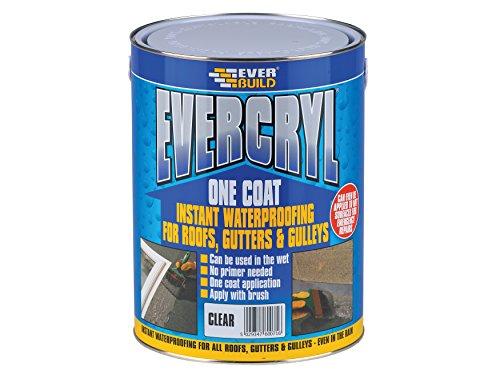 everbuild-evbevccl1-1-kg-evercryl-one-coat-compound-clear