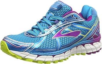 Brooks Adrenaline Gts 15 W, Women's Running Shoes