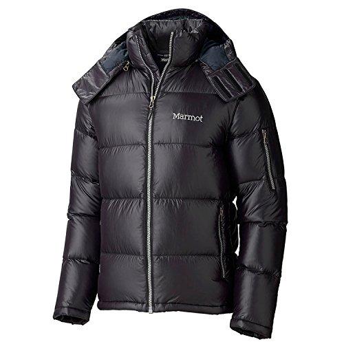 Marmot Men's Stockholm Jacket