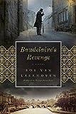 Baudelaire's Revenge - A Novel