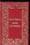 David Copperfield (Classics for today) (0001841548) by CHARLES DICKENS