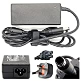 NEW GENUINE ORIGINAL DELL ALIENWARE M11X 19.5V 3.34A 65W PA-12 LAPTOP NOTEBOOK ADAPTER CHARGER POWER SUPPLY ADAPTOR