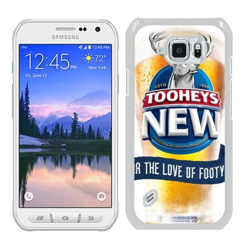 tooheys-new-white-shell-case-for-samsung-galaxy-s6-activeluxury-cover