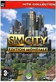 Sim City 3000 édition mondiale