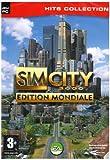 echange, troc Sim City 3000 édition mondiale