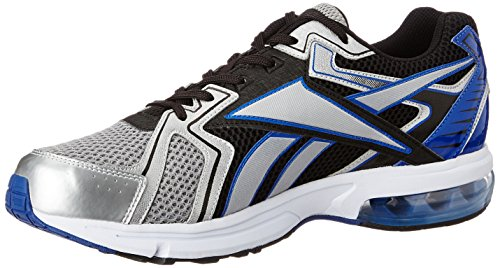 Reebok Men s Max Ride Lp Mesh Running Shoes Best Deals With Price ... eb1362bcb