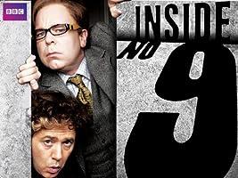 Inside No 9 Season 1