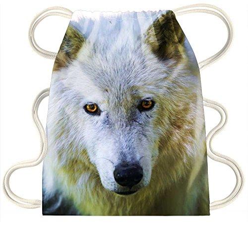 irocket-canadian-wolf-drawstring-backpack-sack-bag