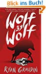 Wolf by Wolf (English Edition)