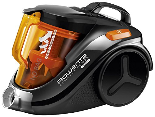 Rowenta-Compact-Power-Cyclonic-Aspirador-color-negro-y-naranja