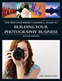 51brFjh940L. SL160  The Photographers Market Guide to Building Your Photography Business