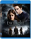 Twilight  / Twilight - La Fascination...