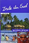 Guide Bleu Inde du Sud