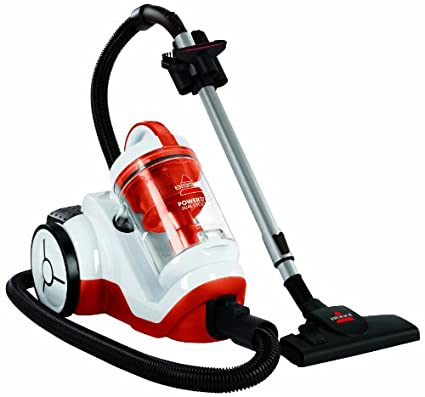 Power-Force-Multicyclonic-23A7E-1800W-Vacuum-Cleaner