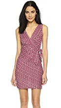 Dvf Dress Outlet Review Diane von Furstenberg Women s