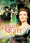 Twelfth Night - DVD
