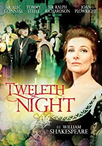 Twelfth Night (ATV British television production)