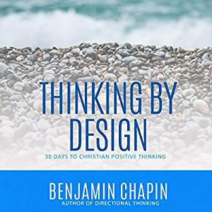 Thinking by Design Audiobook