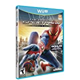 The Amazing Spider-Man - Nintendo Wii U