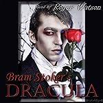 Dracula [Cherry Hill Edition] | Bram Stoker