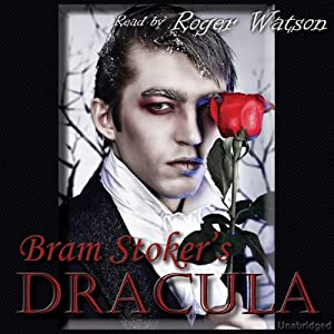 Dracula [Cherry Hill Edition] | [Bram Stoker]