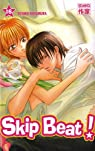Skip Beat !, tome 16 par Nakamura