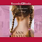 Promises to Keep | Ann Tatlock