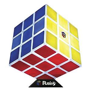 Rubik's Cube Rubik's Cube Light from Paladone