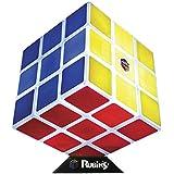 Rubik's Cube Rubik's Cube Light