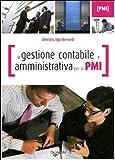 echange, troc  - La gestione contabile e amministrativa per la PMI