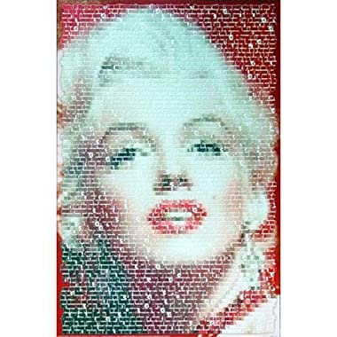 tattoos of marilyn monroe quotes. tattoos of marilyn monroe quotes. Marilyn Monroe Quotes About