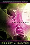 WWW: Wake (Www)
