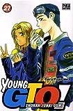 echange, troc Tôru Fujisawa - Young GTO !, Tome 27 :