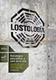 img - for Lostolog a (Spanish Edition) book / textbook / text book