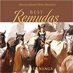 Best Remudas: American Quarter Horse...