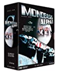 Mondbasis Alpha 1 - 16 DVD Box