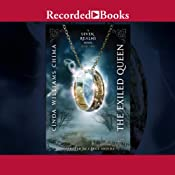 The Exiled Queen: A Seven Realms Novel | Cinda Williams Chima