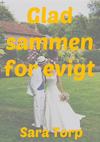 glad-sammen-for-evigt-danish-edition