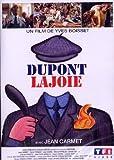 echange, troc Dupont Lajoie