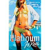 Platinumby Jo Rees