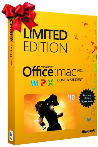 office-fur-mac-2011-home-student-limited-edition-inkl-10-eur-itunes-gutschein