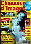 CHASSEUR D'IMAGES N� 191 du 01-03-199...