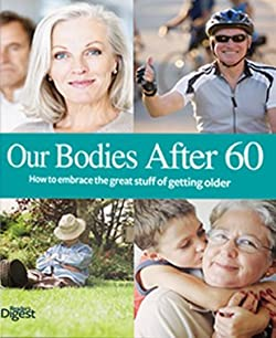 Our Bodies After 60
