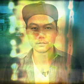 Cool and Calm by dumbfoundead