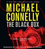 The Black Box (Harry Bosch) by Connelly, Michael (Unabridged Edition) [AudioCD(2012)]