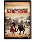 Saddle the Wind [Import USA Zone 1]par Robert Taylor