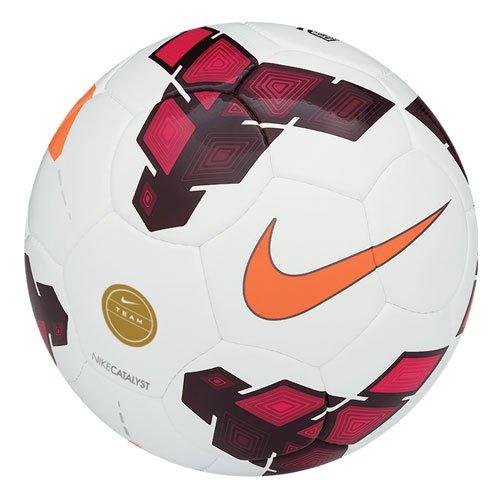 nike-catalyst-team-soccer-ball