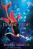 img - for Waterfire Saga, Book Three Dark Tide book / textbook / text book