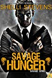 Savage Hunger: Savage
